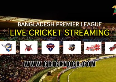 Watch BPLT20 2015 Live Cricket Streaming