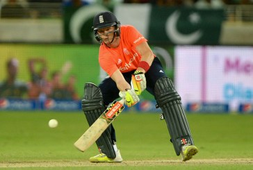 Watch Pakistan vs England 2nd T20 Cricket Highlights