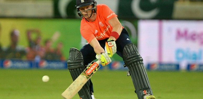 Watch Pakistan vs England 2nd T20 Cricket Highlights