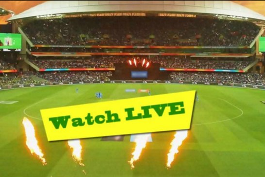 Pakistan Super League Matches to be Streamed Online on Youtube