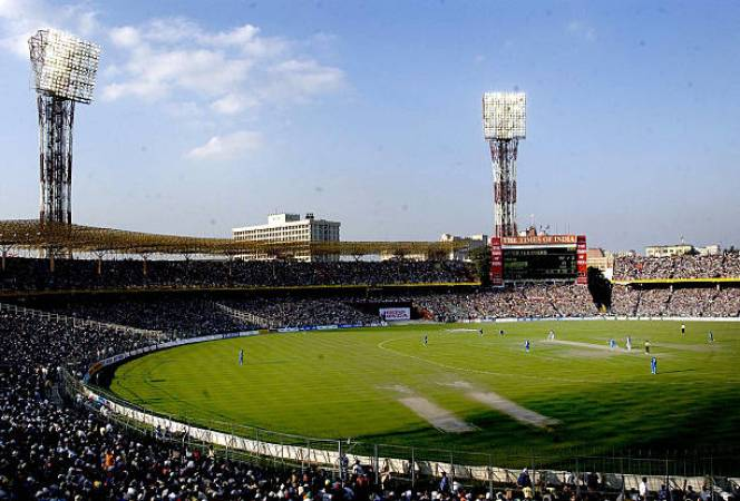 Top 10 Biggest Cricket Stadiums in the World