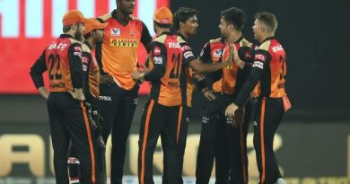 Sunrisers Hyderabad Owner   Who is the owner of SRH in 2021?