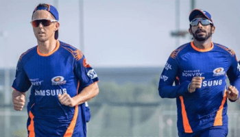 Bumrah-and-Boult-Crictoday