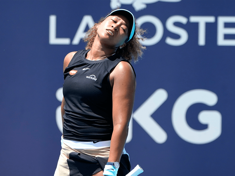 Naomi-Osaka-cricket-today