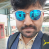 Vedant Yadav