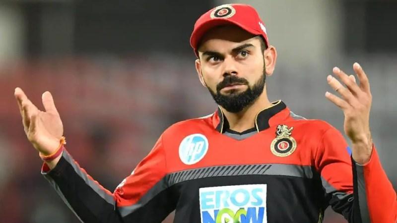 IPL 2021 सभी टीमों के कप्तानों की लिस्ट: Virat Kohli