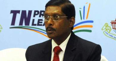 Laxman Sivaramakrishnan2