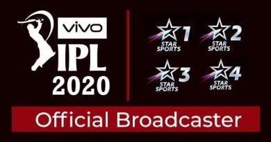 IPL-2019-Live-Streaming-Star-Sports
