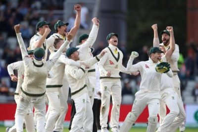 Ashes 19: England still got a chance to level the series