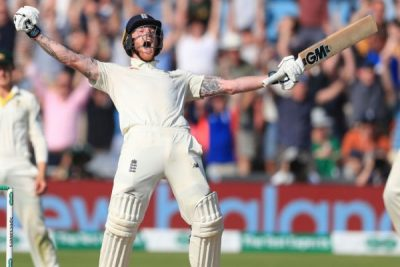 Ashes 2019: England levels the series