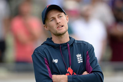 Joe Root looking forward to T20 World Cup 2020