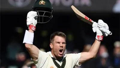 Australia vs Pakistan, Day 2 of 2nd Test 3