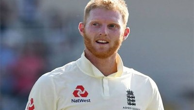 Ben Stokes likely to play in the Boxing Day Test 8