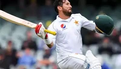 Australia vs Pakistan, Day 3 of 2nd Test