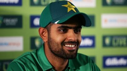 Babar Azam confident in keeping Pakistan no 1 in T20I rankings 2
