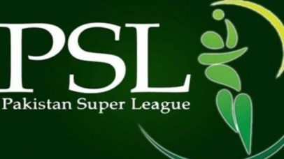 PSL 2020: Updated squads of franchises