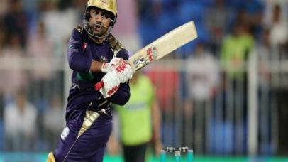 PSL 5: Sarfaraz Ahmad tight-lipped on his elimination from billboards