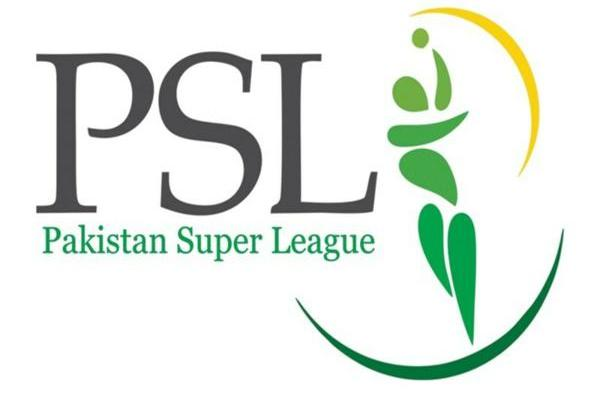 PCB to add more venues for PSL 2021