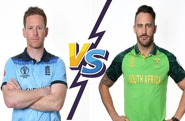 ENG vs SA Live Score 1st T20 Match between Engaland vs South Africa Live on 12 February 20 Live Score & Live Streaming