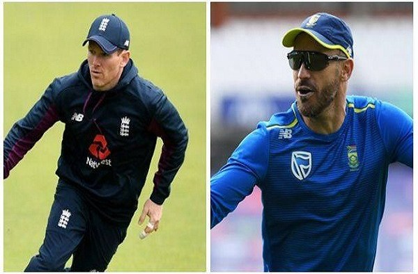 ENG vs SALive Score 1st ODI Match between Engaland vs South Africa Live on 04 February 20 Live Score & Live Streaming