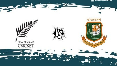NZ W vs BD W Live Score 13th Match between New Zealand Women vs Bangladesh Women Live on 28 February 20 Live Score & Live Streaming