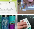 The BEST cricut tutorials for beginners!