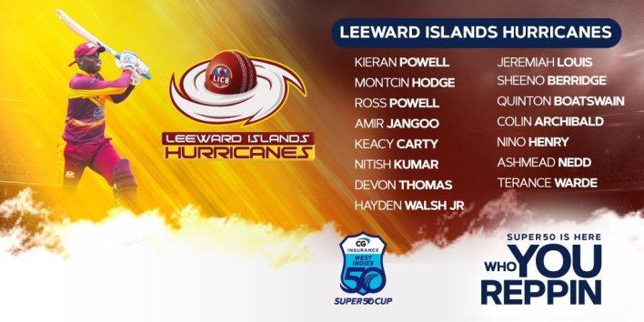 CWI_Super50_SquadGraphics_SocialMedia-LeewardIslands-Hurricanes_Twitter-01.jpg