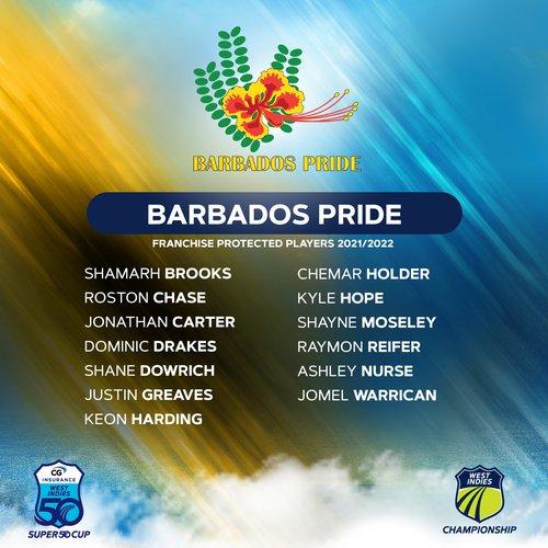 14624-01-CWI-2021-2022-Super50SquadGraphics_SM-IG-Barbados-Pride-1200x1200.jpg