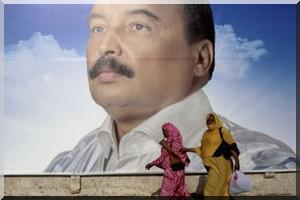 Déclaration commune : Ensemble pour la dignité humaine et unis contre l'injustice