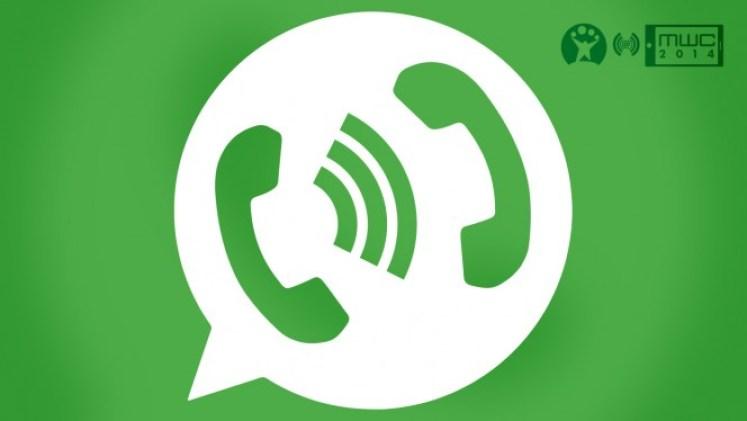 WhatsApp-VOIP-664x374