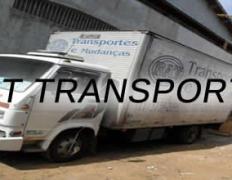 Rat Transportes