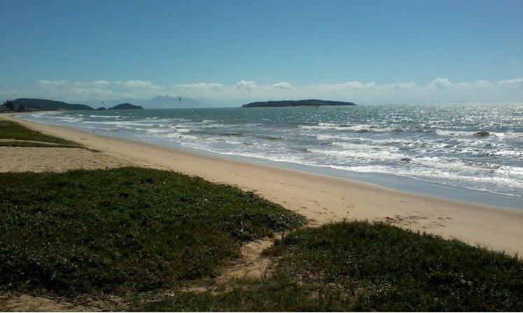 fotos da praia rasa buzios