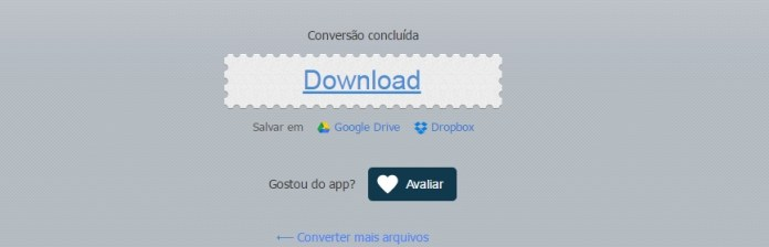 converter-audio-gratis-sem-programas