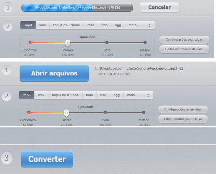 converter-audio-sem-programas