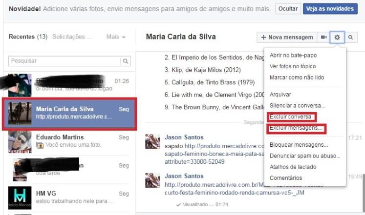 como-excluir-conversa-do-facebook-2