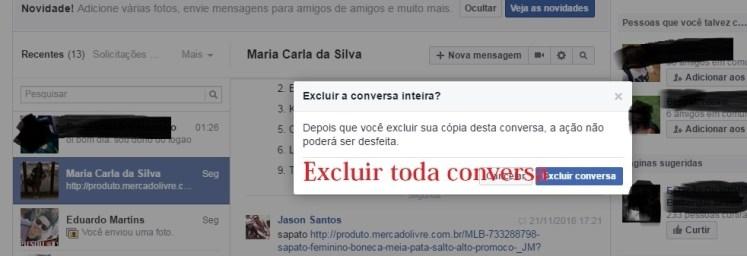 como-excluir-conversa-do-facebook-3