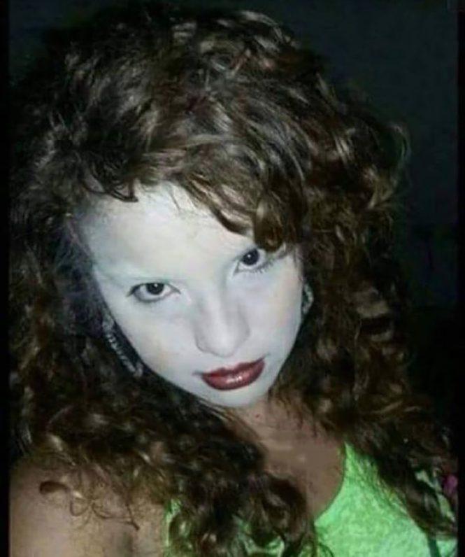 mulher-1