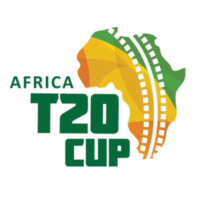 Today Africa T20 Cup Match Prediction