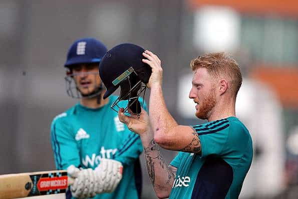 WI tour ENG, England vs West Indies 5th ODI