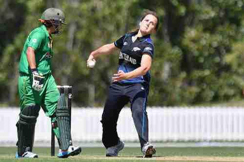 PakW vs NZW (ICC Championship)