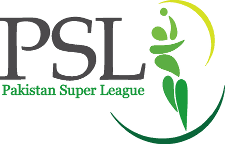 PSL 2018 - Today Match Prediction Tips