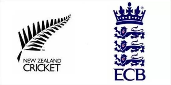 NZ vs Eng Today Match Prediction Tips