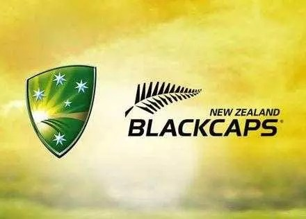 Aus vs NZ - Today Match Prediction Tips