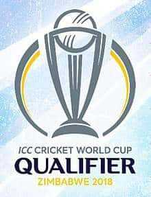 ICC WC Qualifiers 2018 Today Match Prediction Tips