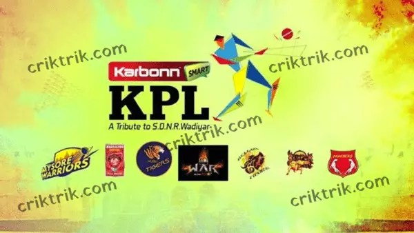 today-match-prediction-kpl-2018