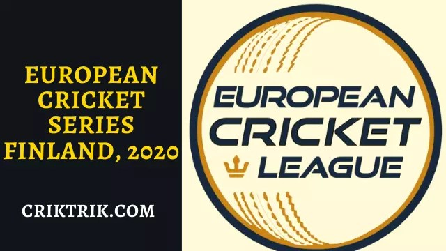 ecs finland t10 prediction criktrik - HCC vs SKK Today Match Prediction, ECS Finland T10 - 8/8/2020
