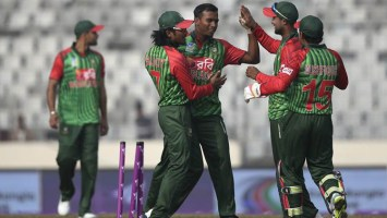 ZIM vs BAN 2nd ODI Who Will Win Today Match