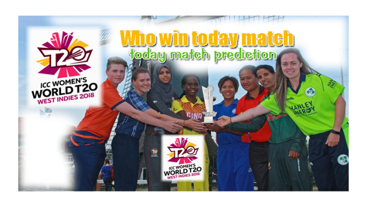 Who Win Today New Zeland W vs Ireland W Womens World Cup T20 Match.