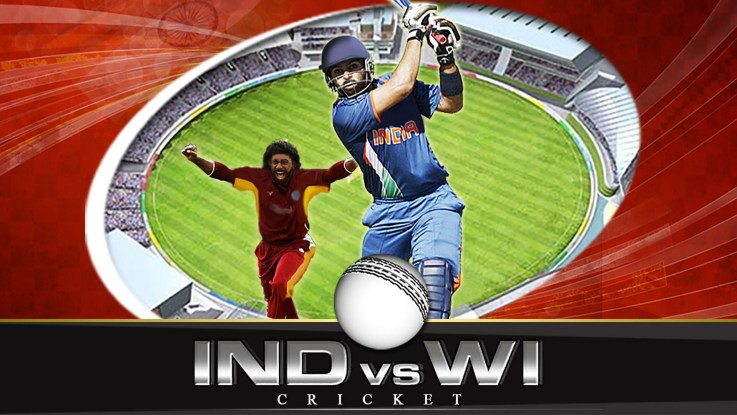 Who Will Win Today IND vs WI 3rd T20 Match-Toss