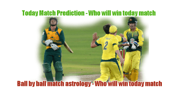 Who Win Today South Africa vs Australia T20 Match